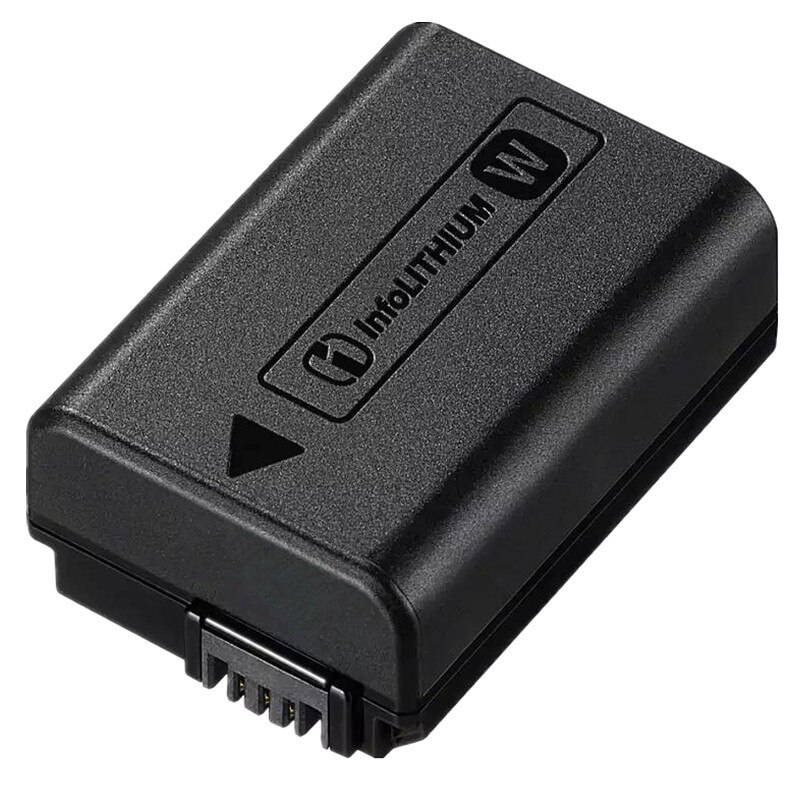 NP-FW50 npfw50 baterias de câmera digital NP-FW50 li-ion bateria para sony a33 a35 a37 a55 SLT-A33 slt a35 a37 a37k a37m a55
