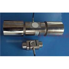 Capteur de force de cellule de charge de structure en colonne de précision CALT capteur de traction et de pression capteur de cellule de charge de 30 tonnes