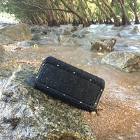 Outdoor Portable Bluetooth Speaker High Power 20W Waterproof Wireless Speakers Rock Professional Super Bass Soundbar Support TWS