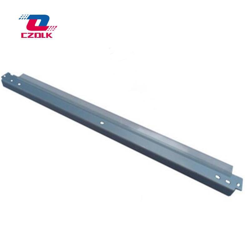 New compatible Transfer Cleaning blade for Konica Minolta bizhub C200 C203 C353 C253