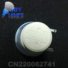 100% Original&New AJ-LBX2A/COV30389301 Replacement Projector Lamp/Bulb For LG BS275/BX275/BX275-SD(P-VIP 180/0.8 E20.8)