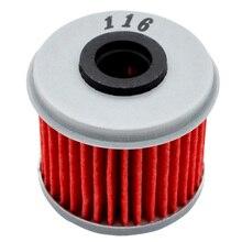 Filtre à huile pour HUSQVARNA TXC310 TXC 250 2013 TE310 TE 310 2013 TE250 TE 250 2010 2011 2012 2013 TC250 TC 250 2013