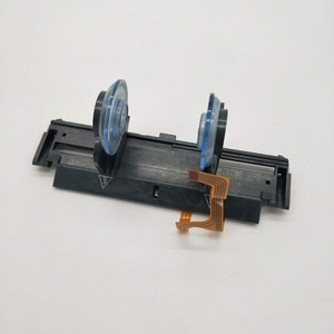 Label shaft label paper holder cardboard holder for zebra QL420 PLUS printer printer parts