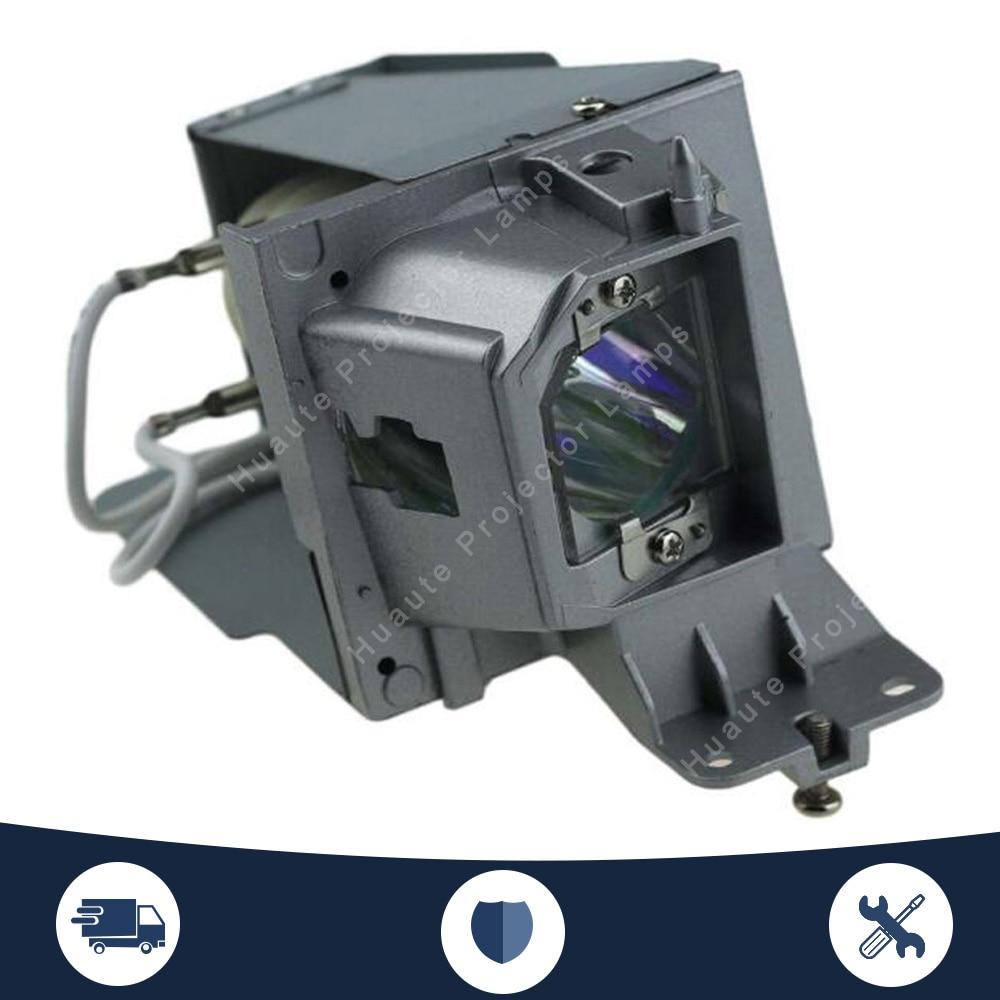 ¡P-VIP 210W MC! JJT11.001 para H6520BD/P1510/P1515/S1283E/S1283HNE/S1383WHNE lámpara proyector para ACER alta calidad