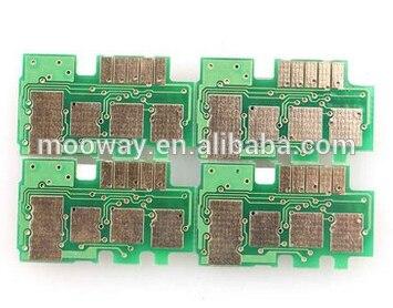 Chip de tambor compatível para samsung 3325 3825 4025 3375 3875 4075 chip de tambor
