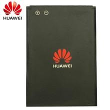 Hua wei original bateria de substituição hb554666raw para huawei 4g lte wifi roteador e5372 e5373 e5375 ec5377 e5330 e5336 e5351 e5356