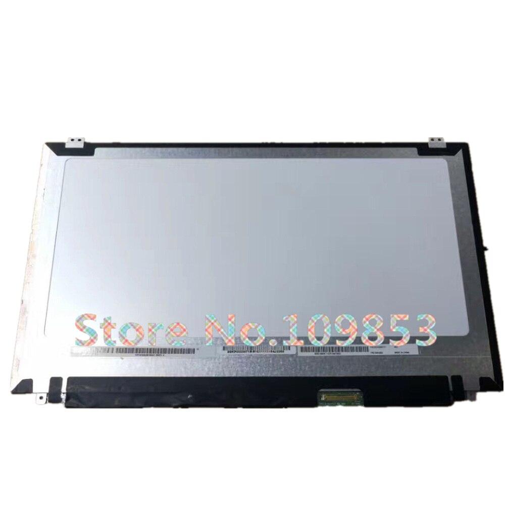 FRU : 04X4064 04X5541 для lenovo Thinkpad T540p T550 T540 W540 W550s W540P VVX16T028J00 VVX16T020G00 3K 2880*1620 светодиодный ЖК-экран