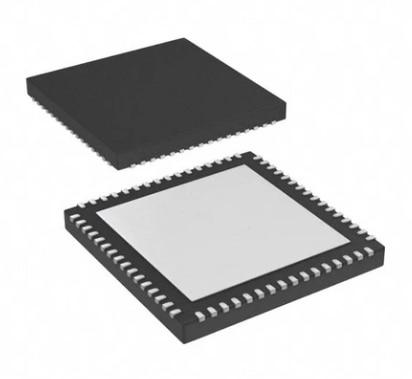 10 unids/lote M25P128-VME6TGB M25P128 25P28V6G QFN8 nuevo original