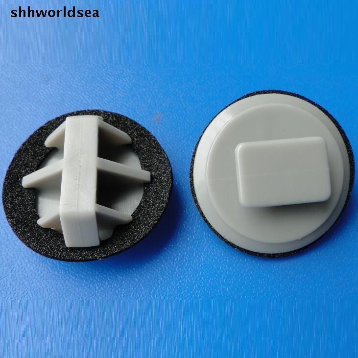 shhworldsea seals clip for mazda