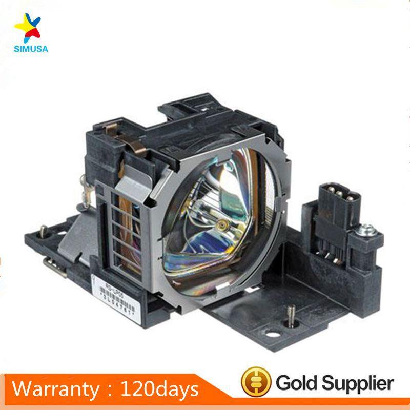 Compatível lâmpada do projetor RS-LP05 com habitação para xeed sx800/xeed sx80/realis sx80/realis sx800