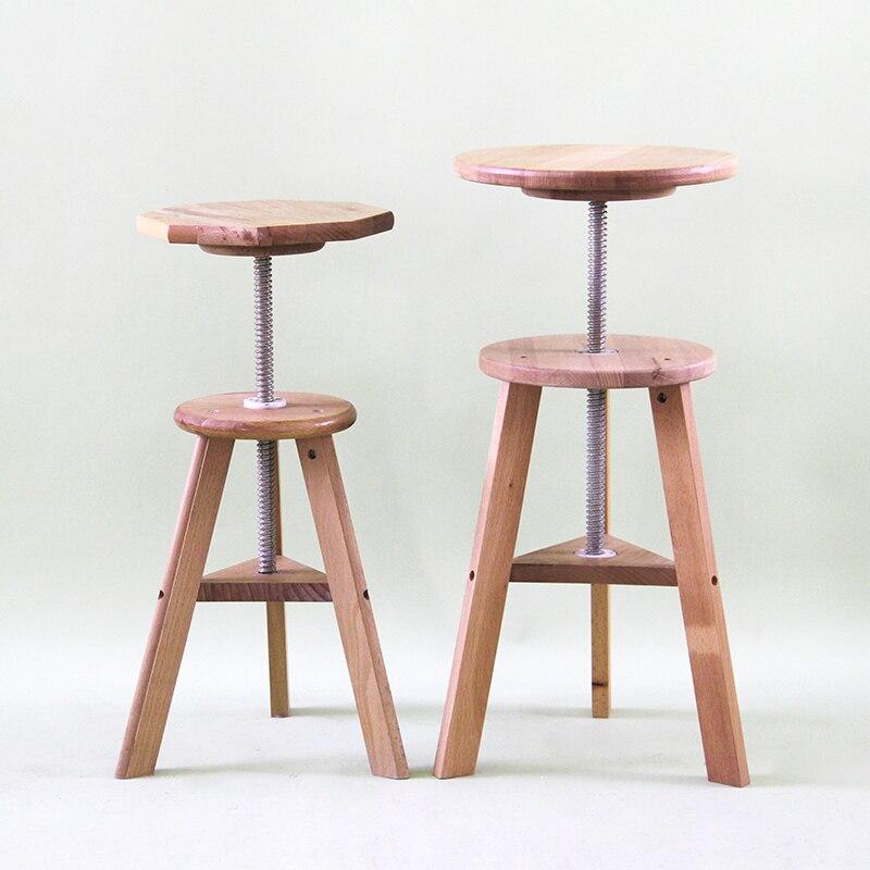 Taburete de pintura, taburete de pintura de artista, taburete de pintura al óleo, silla de dibujo de acuarela, taburete de pintura de dibujo, silla de caballete de madera