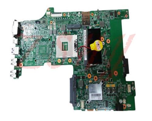 for lenovo ThinkPad L530 laptop motherboard 04Y2022 SLJ8E DDR3 Free Shipping 100% test ok