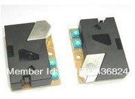 Sensor de polvo DSM501A 100% SYHITECH Corea DSM501A