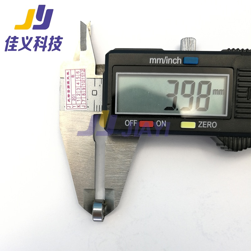 Hot Sale&Good Price!!!DDR-930ZZ Bearing for Epson 7880 Series Inkjet Printer;5Pcs/Pack enlarge
