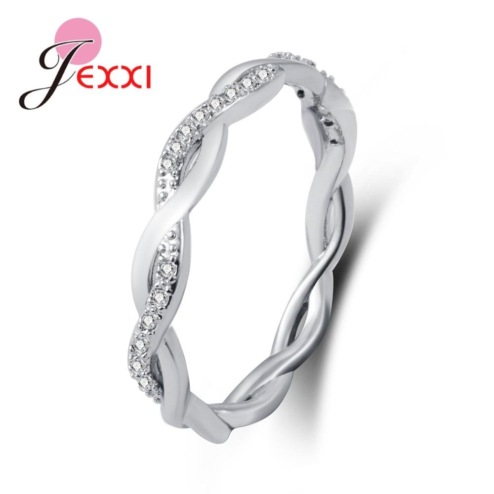 Женское-кольцо-из-серебра-925-пробы-с-фианитом