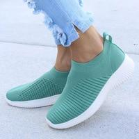 Сетчатые кроссовки с мягкой подошвой Посмотреть