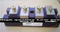 Free shipping NEW TM400UZ-2H  MODULE