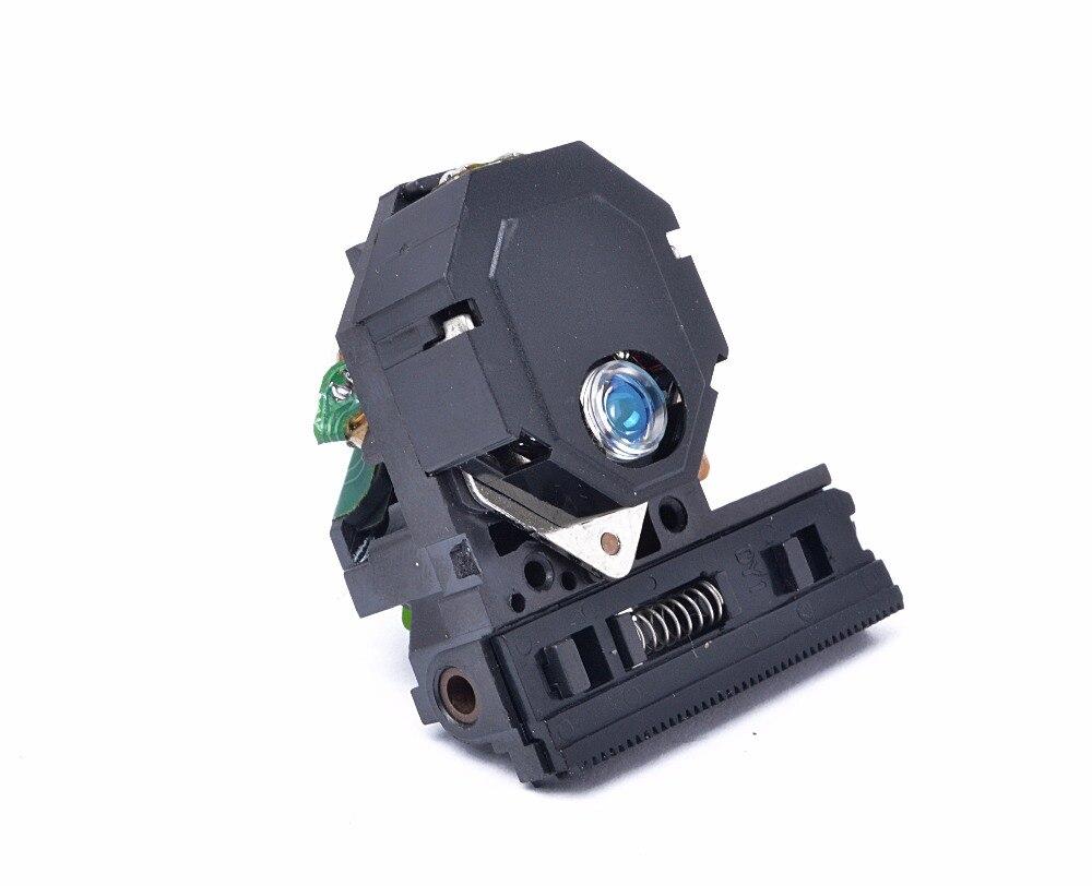 Оригинальный Лазерный Пикап KSS150A KSS-150A KSS 150A CD для DX-M100 N9 DCD-620