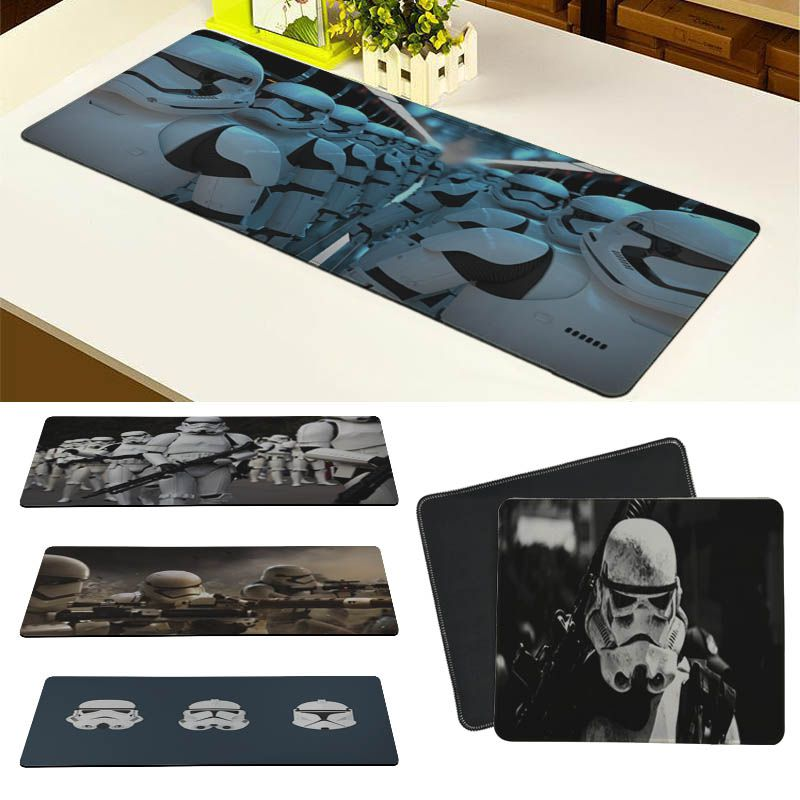 maiyaca-trooper-starwars-comfort-mouse-zerbino-gaming-mousepad-formato-per-30x60cm-e-30x90-centimetri-di-gioco-tappetini-per-il-mouse