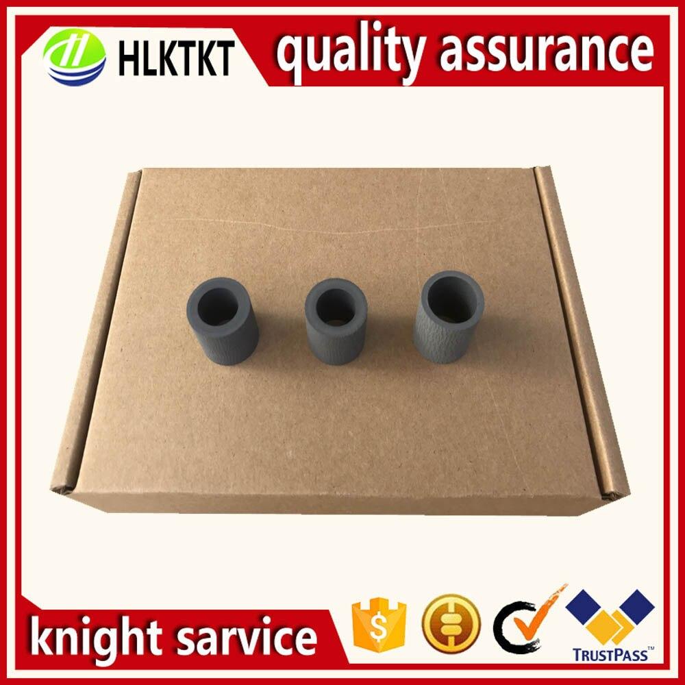 10 X E163 ADF neumático kit de 6LE502970 6LE50298000 para toshiba BD2060 E355 455, 163, 168, 169, 233