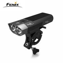 Fenix BC30 Cree XM-L2 T6 Neutraal Wit Leds 1800 Lumen Ultra-Hoge Intensiteit Fiets Licht Zoeken Torch Zaklamp