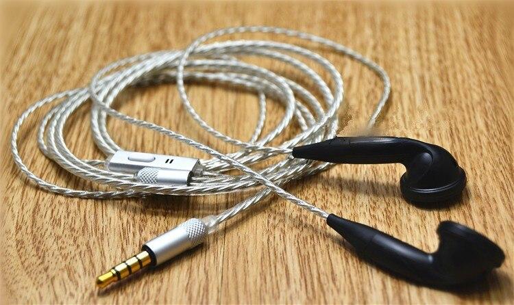 Auricular de bricolaje pk2 con/sin micrófono