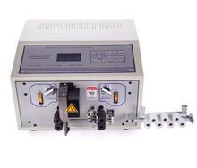Machine dépluchage de coupe de fil dordinateur de Type à fil court de SWT508-SDB de haute qualité
