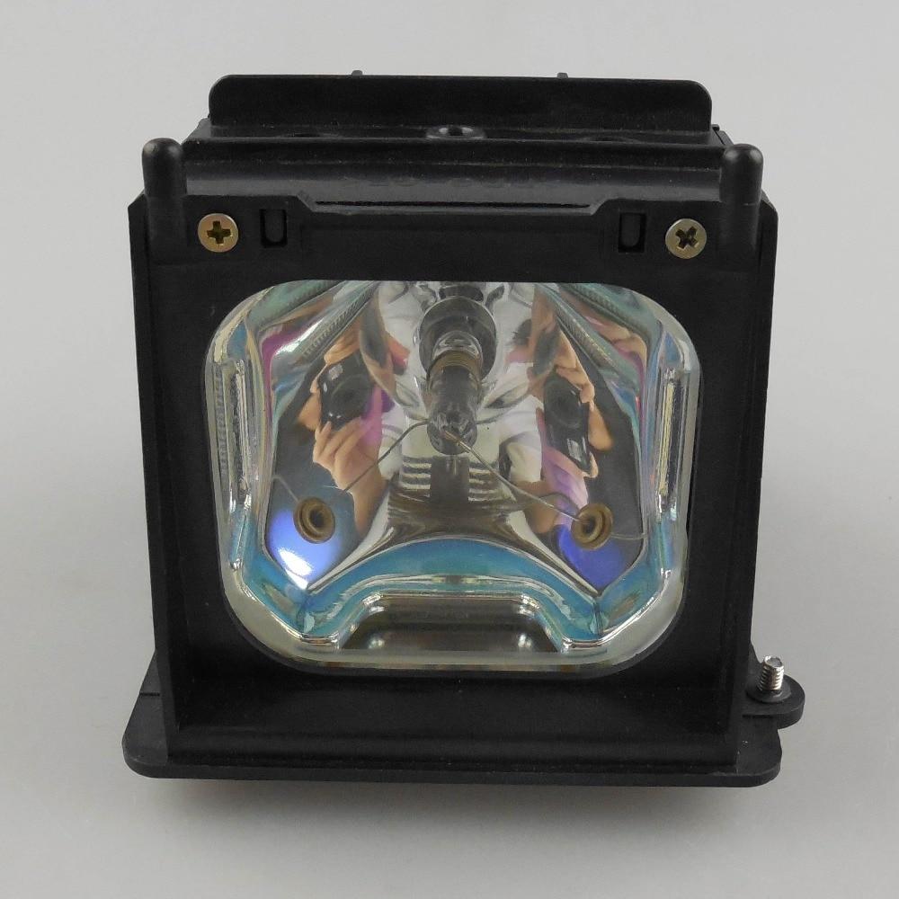 Оригинальная прожекторная лампа VT77LP для NEC VT770