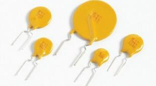 Led radiale 30V 5A   200 pièces x 30R500U 30R500UMR 30V 5A PTC fusible reconfigurable PTC
