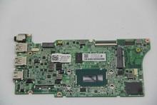 CN-054HNK 054HNK 54HNK pour DELL Chromebook 11 carte mère dordinateur portable DA0ZM7MBAC1 avec Celeron 2955U CPU à bord entièrement testé