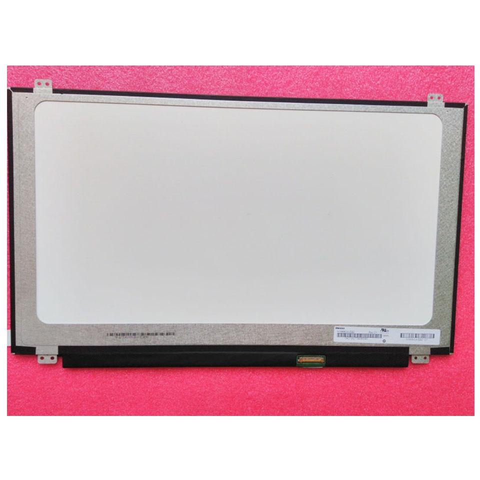 ل HP جناح TPN-C126 LCD LED الشاشة ل 15.6