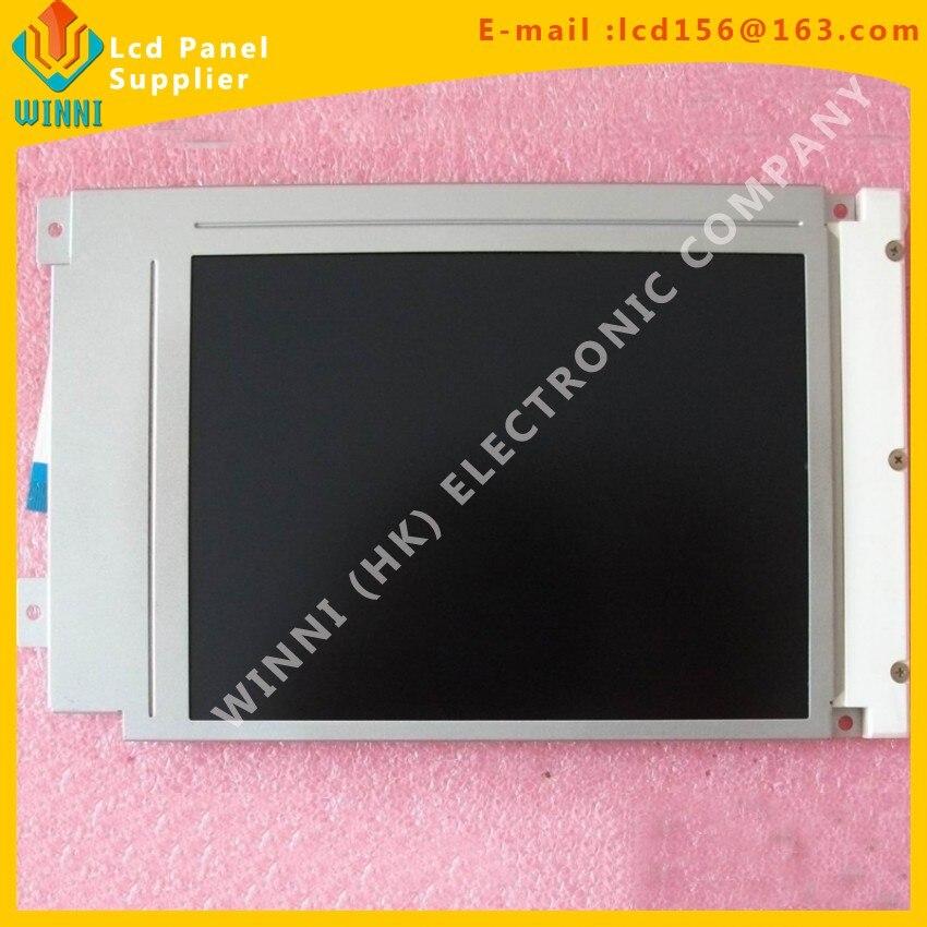 "LM32P0731 5,7 ""320*240 FSTN-LCD Panel"