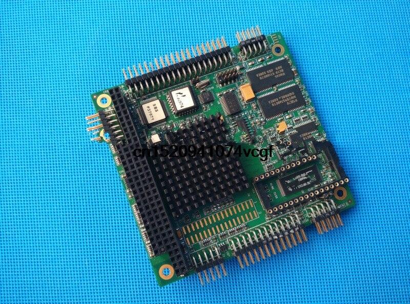 6243B-200 PC/104