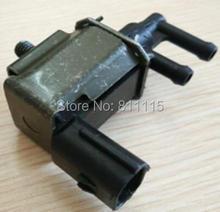 Soupape de vide K5T48075   Électrovanne automatique pour Mazda, vanne de contrôle automatique