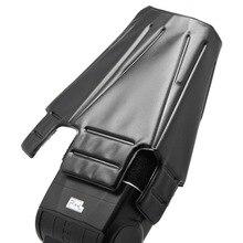 Snoot universel pliable Meking pour Speedlite Compatible avec le Flash Canon Nikon Yongnuo
