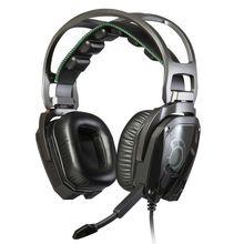 Nouveau coussin de remplacement oreillettes mousse pour Razer Tiamat 7.1 Surround son PC casque de jeu casque