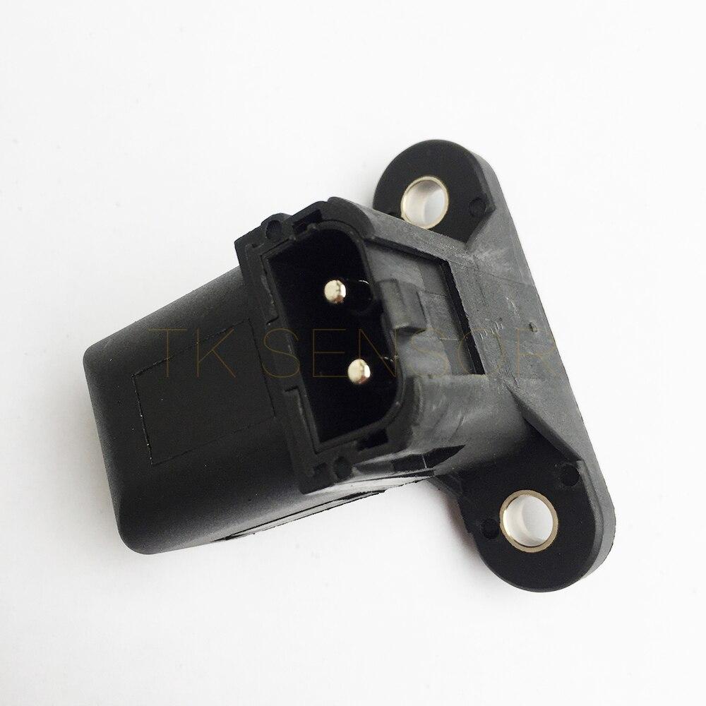 1 PC 20382529 Cabine Do Caminhão Bloqueio Interruptor, Empurre o controle da Cabina do Condutor para VOLVO FM7 NH12 FM12 FM16
