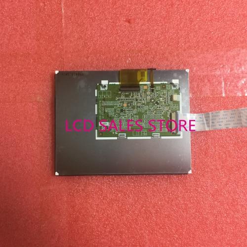 PCB-D5M26-M 5.7 بوصة شاشة عرض الأصلي RJD521287-001