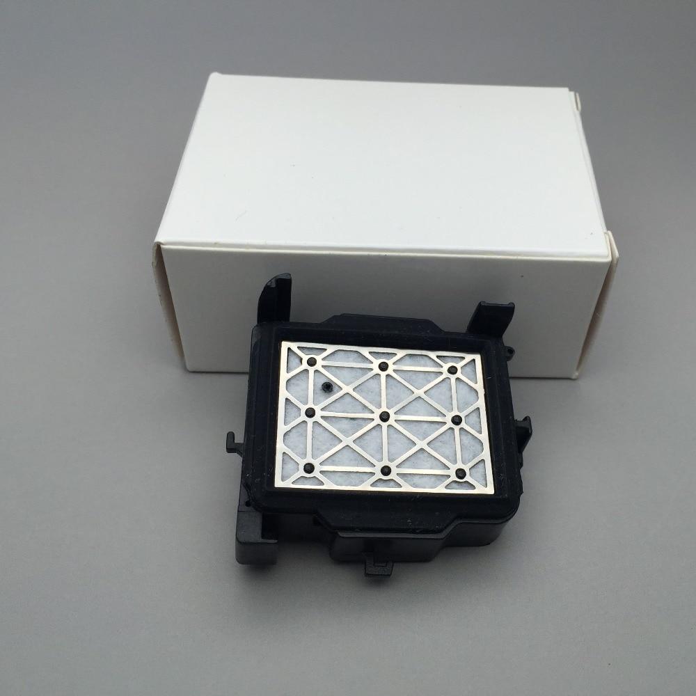 Совместимая Крышка верхняя укупорная станция DX5 DX7 Mimaki JV33 JV5 Mutoh ValueJet для EPSON GS6000 Roland Abdeckung крышка принтера
