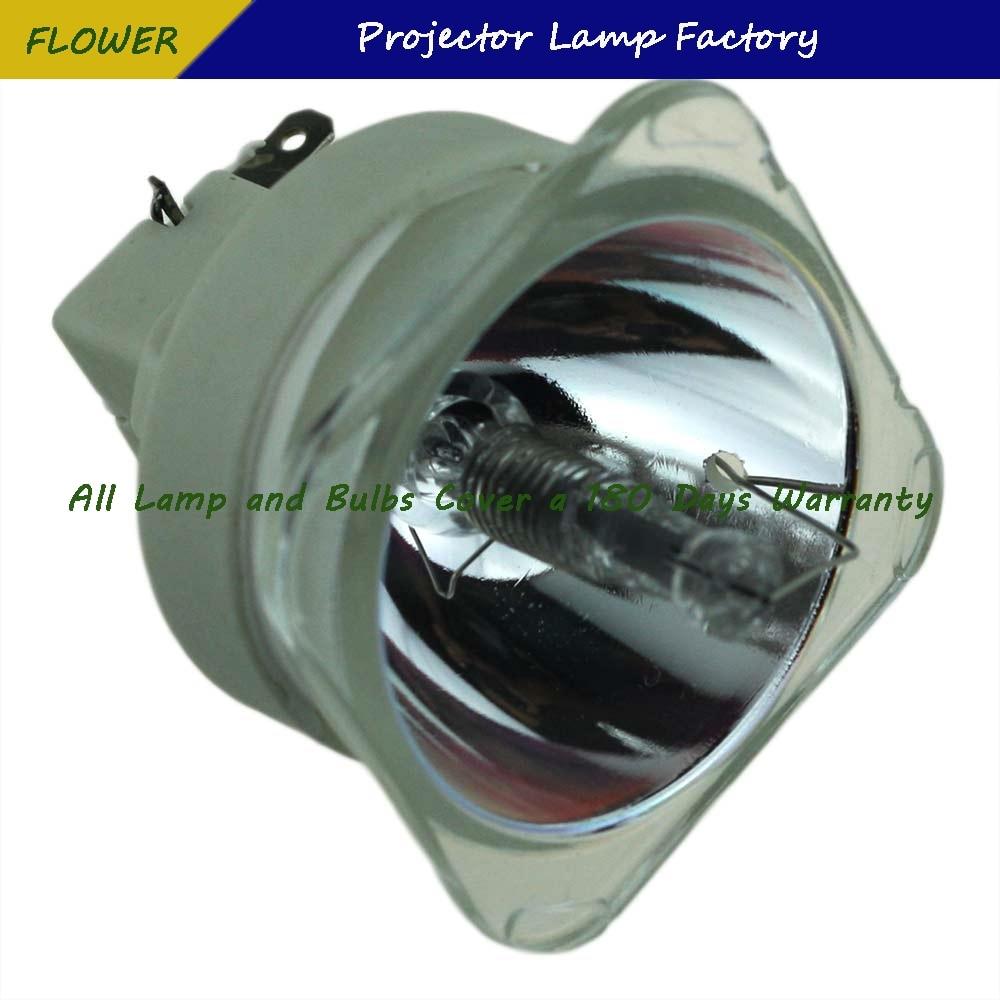 5j. J8K05.001 جودة عالية استبدال مصباح ضوئي لبينكيو EH503 ، EH505 ، W505 ، X605 ، SX914