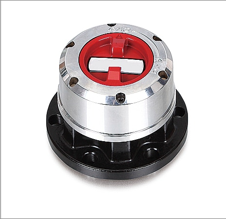 1 pieza x para Suzuki Sidekick Geo Tracker Jimny manual libre de centros B028 AVM438HP AVM538HP