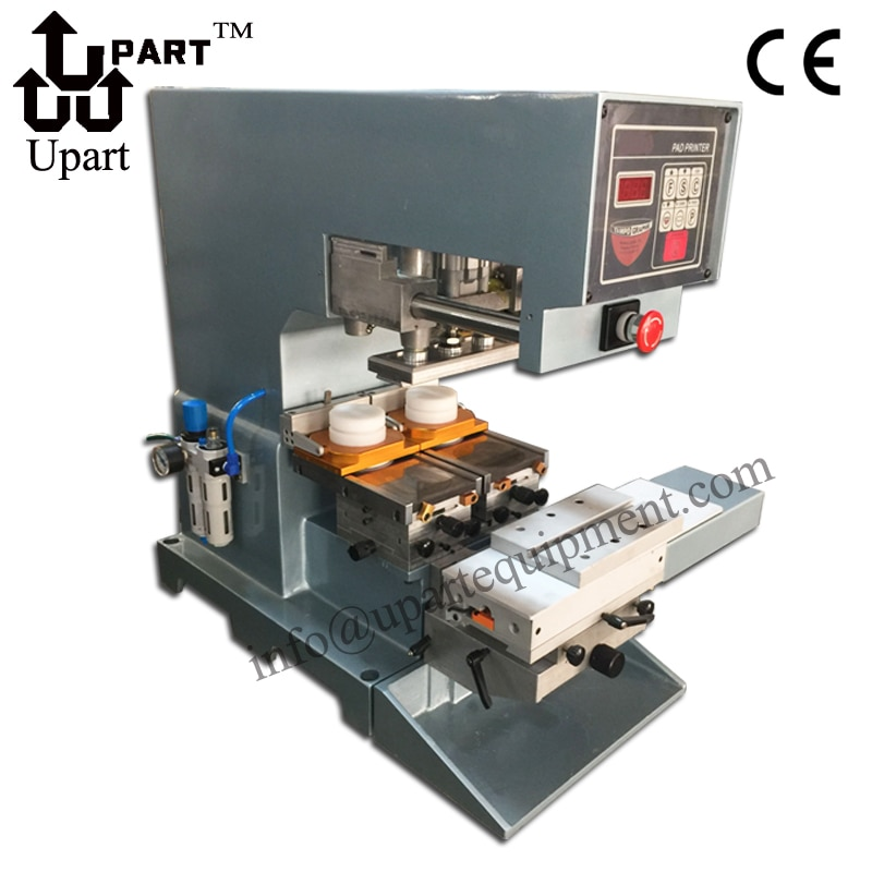 Machine dimpression de tampon de winon, imprimante de tampon de kent, imprimante de tampon de winon