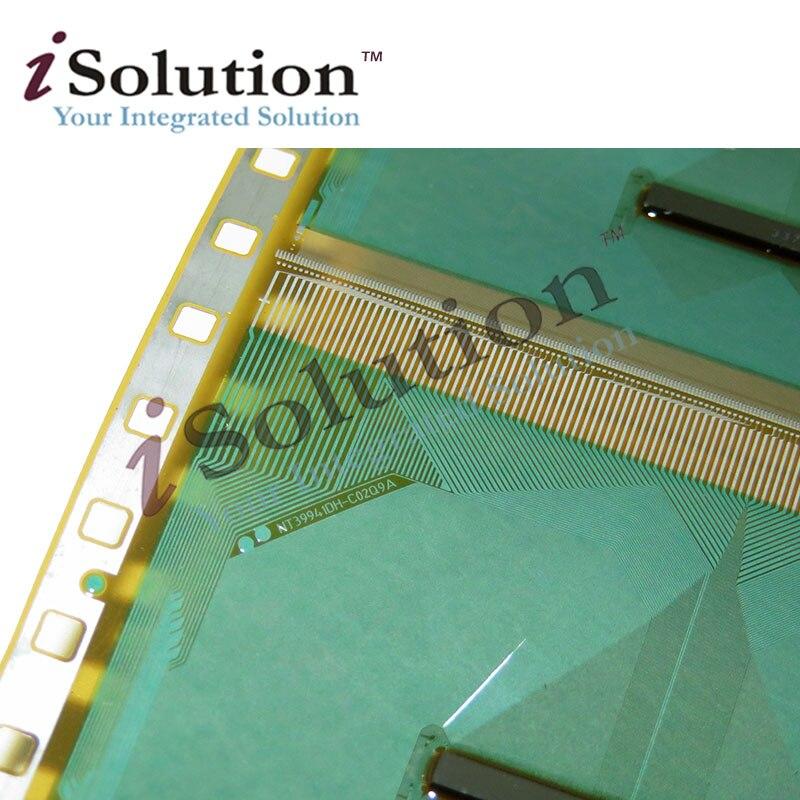 Nueva y original pantalla LCD conductor (COF/TAB) IC: NT39941DH-C02Q9A