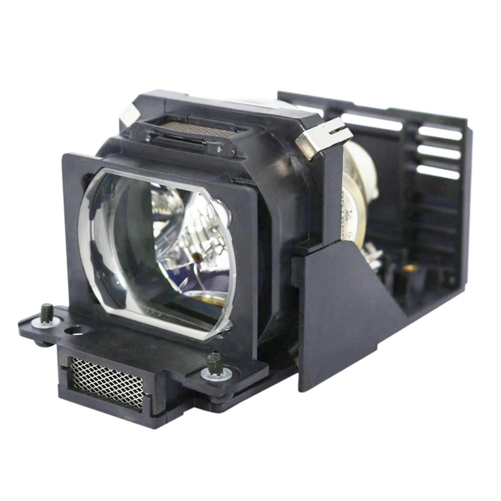 LMP-C150 lámpara de proyector para sony VPL-CS5 VPL-CX5 VPL-CS6 VPL-CX6 VPL-EX1 con...