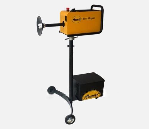 110 V/220 V MST-8700 en el coche disco alineador de máquina de torno para frenos de tambor de freno de disco torno MST 8700