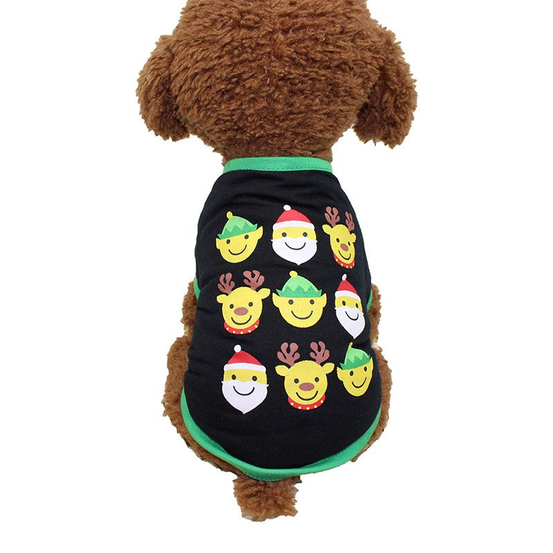 Abrigos Para perrito con capucha Para mascotas, chaqueta Para Chihuahua, disfraz maltés, Ropa Para Perros, Ropa Para Perros