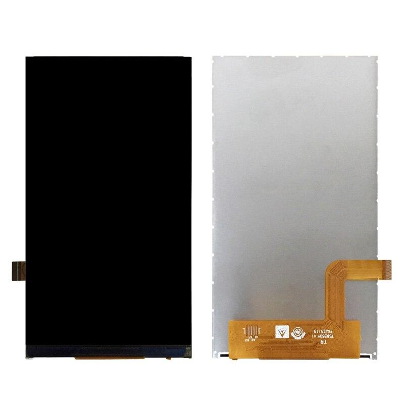 Repuesto para Prestigio Wize C3 PSP 3503 DUO PSP3503 panel de pantalla LCD para LCD psp3530 display phone