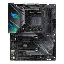 Asus Rog Strix X570-F Gaming Desktop Computer Game Board X570 Moederbord