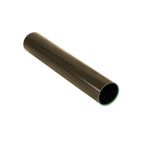 Alta qualidade B223-4217 fuser cinto para ricoh aficio mpc3500 mpc4500 c810 c811 c820 c821 fixação manga filme livre shiiping