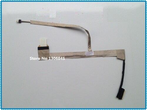 WZSM venta al por mayor nuevo Cable de vídeo flexible LCD para...